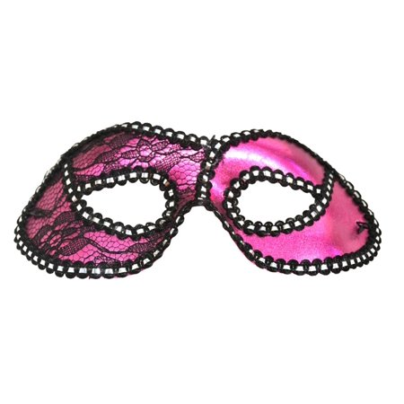 PARTY WEAR MASK - Lucha Libre Halloween Costume