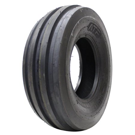Crop Max F2-M 4 RIB 10-16 Farm Tire