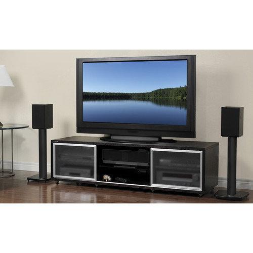 Plateau SR Series TV Stand