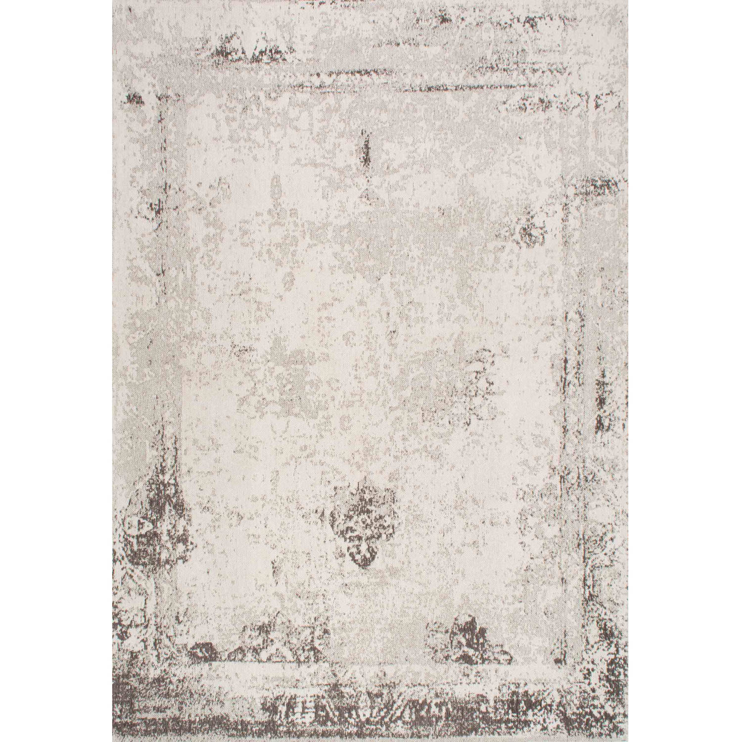 nuLOOM Hand-Woven or Machine-Made Shawanna Area Rug or Runner