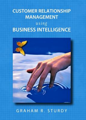 business inteligience