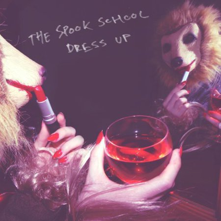 Dress Up (Vinyl) - Rock And Roll Dress Up Ideas