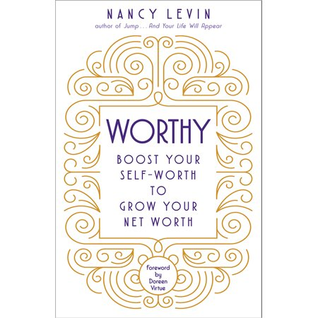 Worthy : Boost Your Self-Worth to Grow Your Net Worth](Batman Net Worth)