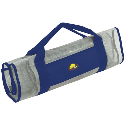 Plano Saltwater Tackle Wrap with 12 Compartments