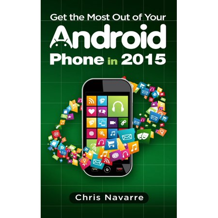 Get the Most Out of your Android Phone in 2015 - (Best Way To Get Music On Your Android Phone)