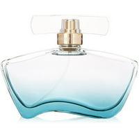 Jennifer Aniston J Eau De Parfum Spray for Women 2.9 oz