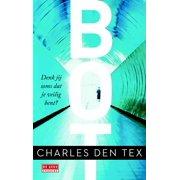 Bot - eBook