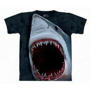 Youth Shark Bite T-Shirt