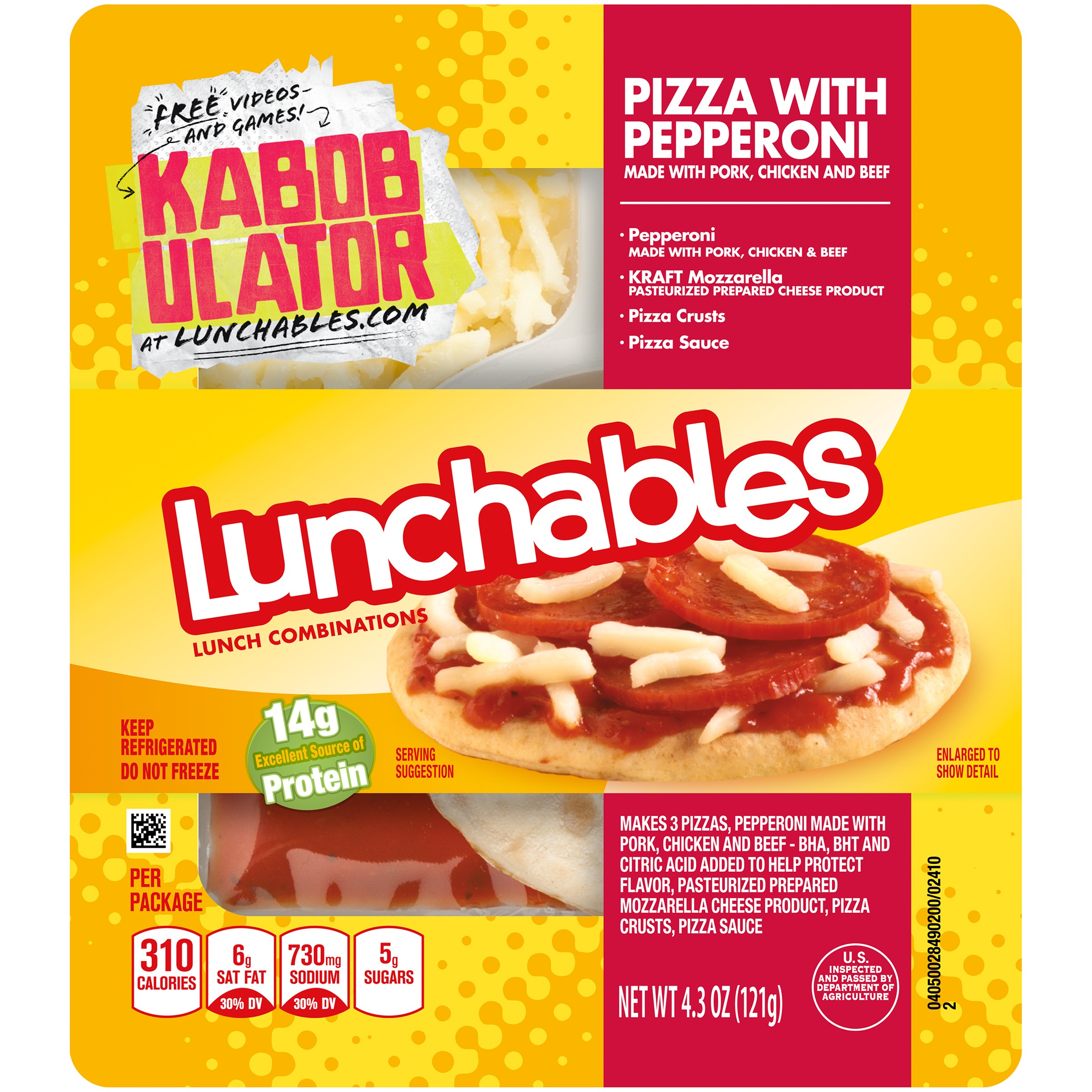 Oscar Mayer Recalls 96 000 Pounds Hot Dogs After Cheese N85456 in addition 4747434858 likewise Oscar Mayer Lunchables Jr Trky 1269 together with AC9CD40C E10E 11DF A102 FEFD45A4D471 as well Kraft Lunchables Nutrition Information. on oscar mayer turkey nutrition information