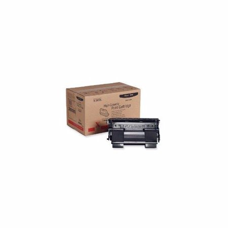 (Xerox High Capacity Print Cartridge, Phaser 4500, 113r00657)