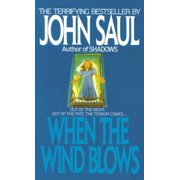 When the Wind Blows - eBook