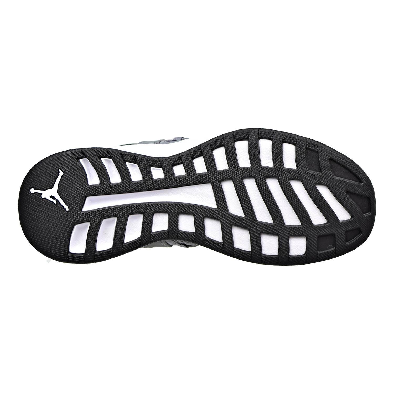 fe588159f6b0 Jordan - Jordan Formula 23 Low Mens Shoes Cool Grey White Black 919724-004  - Walmart.com