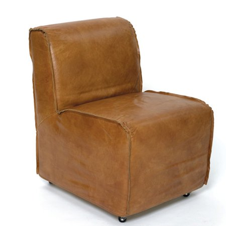 Swell Hip Vintage Columbia Side Chair Walmart Com Home Interior And Landscaping Sapresignezvosmurscom