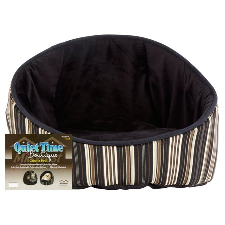 Quiet Time Boutique Small Cabana Bed