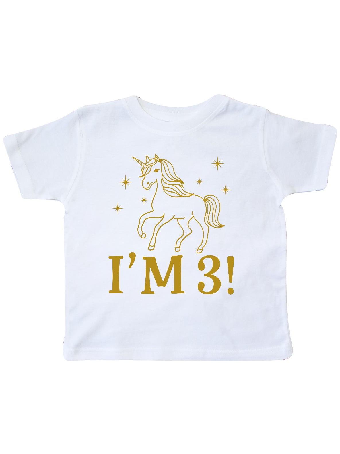 Suit 6-24 Months Black TAOHJS97 Baby Girls Camp Hair Dont Care 1 Short Sleeve Climbing Clothes Pajamas Sleepwear