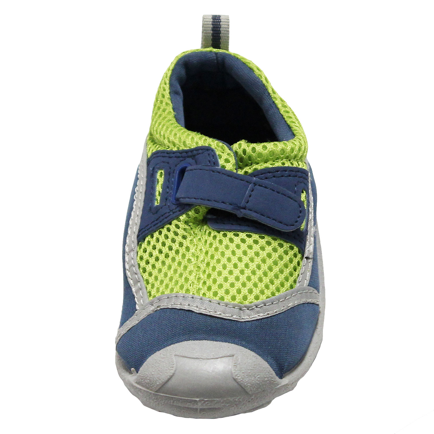 One Step Ahead Sun Smarties Kids Swim Shoes with Anti Microbial Insoles