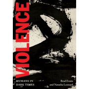 Violence - eBook