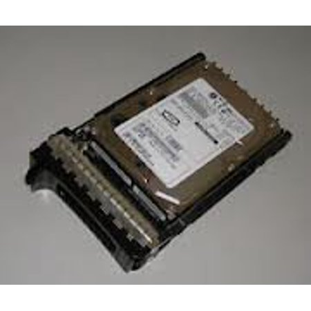 DELL 1M839 NEW Dell Cheetah Seagate 36GB 10KRPM Fibre Channel Hard Drive ST