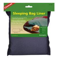 Coghlan's Sleeping Bag Liner, Rectangular
