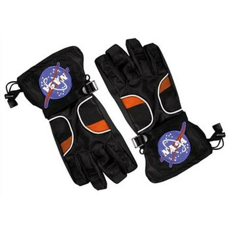 Astronaut Gloves - Aeromax Astronaut