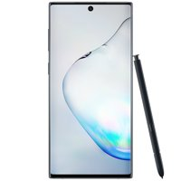 Samsung Galaxy Note10, Upgrade Only (AT&T and Verizon)