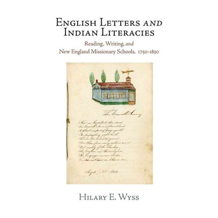 English letters and indian literacies reading writing for Aashiyana indian cuisine reading pa