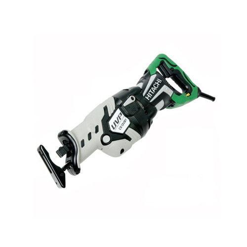Hitachi CR13VBY 12 Amp UVP Reciprocating Saw by Hitachi Power Tools