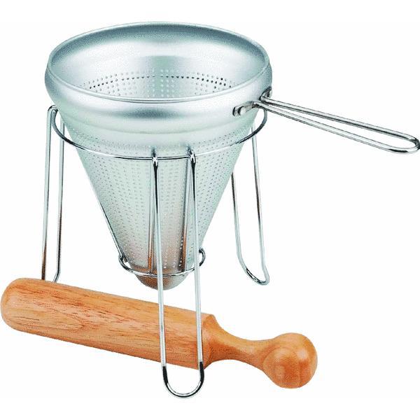 Sauce Maker Vegetable & Fruit Strainer