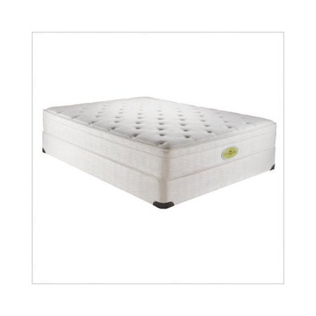 Reviews On Simmons Natural Care Belmore Forest Mattress 114