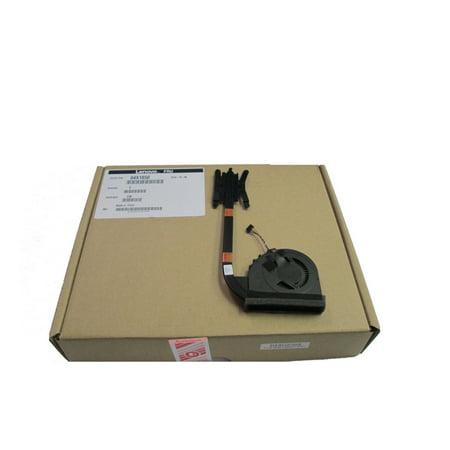 Ibm Thinkpad Cooling Fan (NEW Lenovo Thinkpad T440s Heatsink CPU Fan 0C45941)