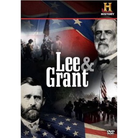 Grant Lee Buffalo - Lee & Grant (DVD)