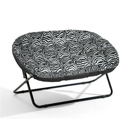 Idea Nuova Urban Shop Double Saucer Papasam Chair