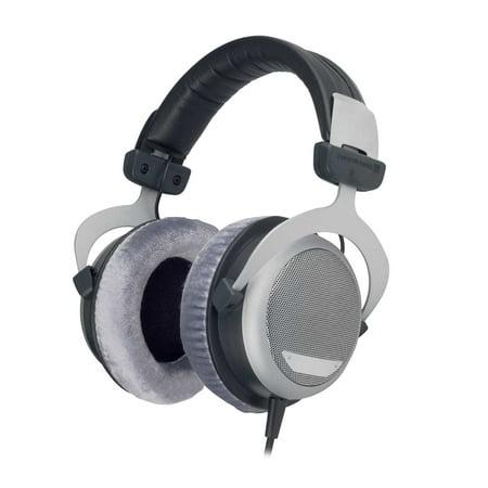 Beyerdynamic DT 880 (600 Ohm) Premium Stereo (Beyerdynamic Dt 880 Premium 600 Ohm Headphones)