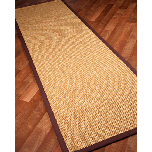 Natural Area Rugs Rustic Rug