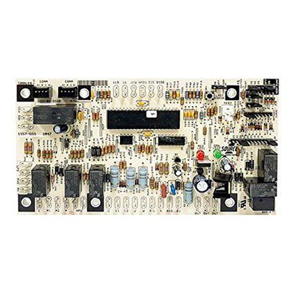 Source 1 S1-33102957000 Heat Pump Control Board Kit