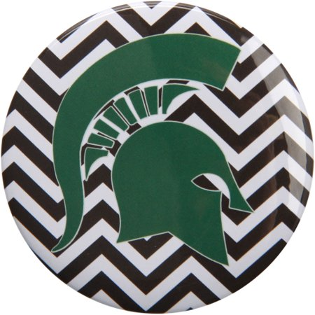 Michigan State Spartans 3