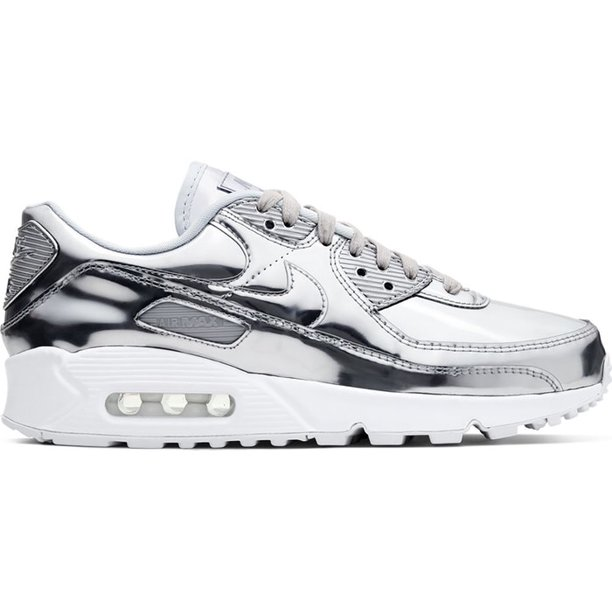 Nike Womens Air Max 90 SP Running Shoes