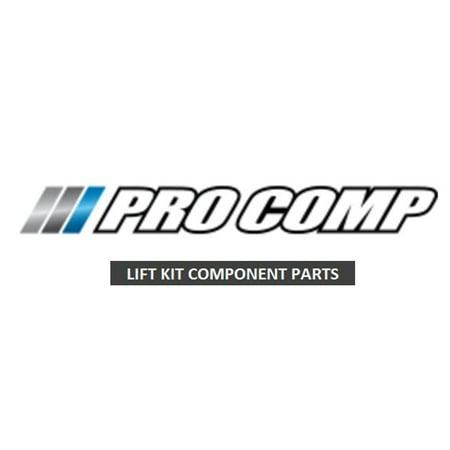 Pro Comp Suspension 52893B-2 Lift Kit Component   - image 1 of 1