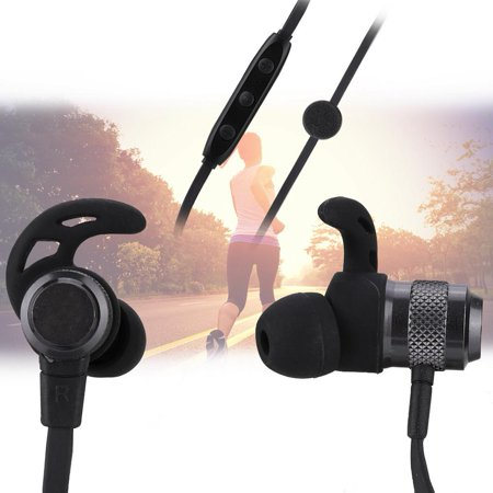LYUMO O300 Portable Waterproof Bluetooth 4.2  Wireless Headset  Sports Headphone ,Headset, Headphone