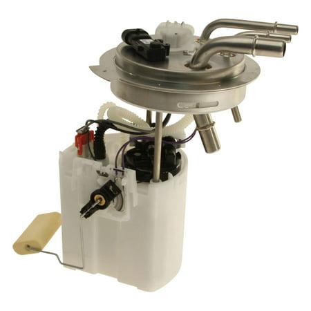 Delphi Lifetime Warranty Fuel Pump Assembly FG0809 Delphi Cadillac Fuel Pump