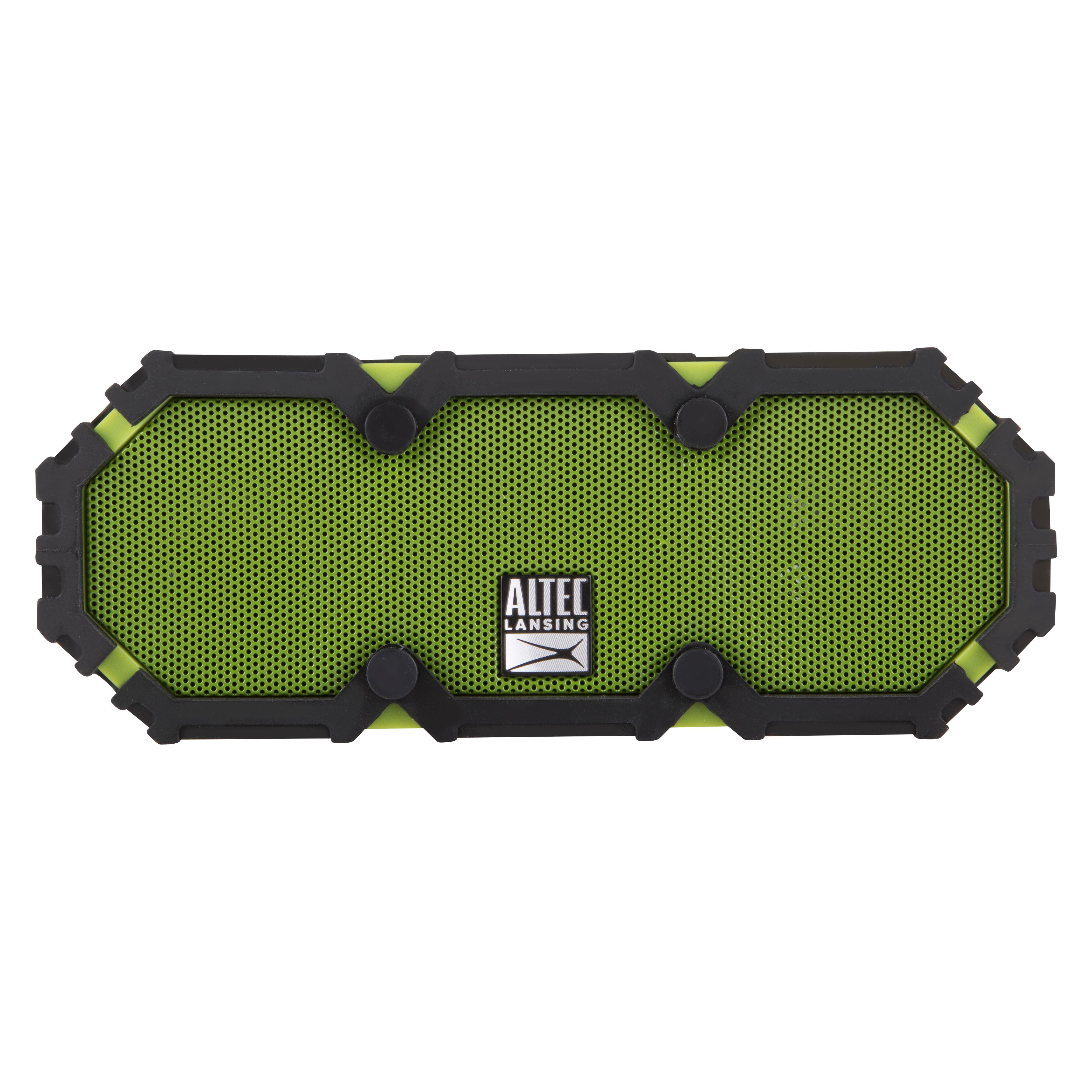 Altec lansing life jacket best buy