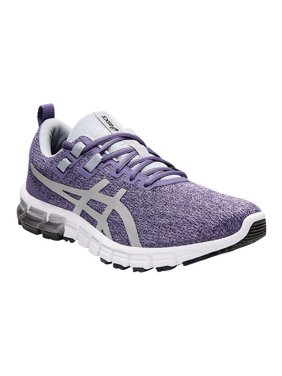 Women's ASICS GEL-Quantum 90 Running Shoe