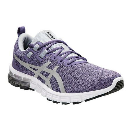 Women's ASICS GEL-Quantum 90 Running Shoe (Asics Wrestling Shoes Womens)