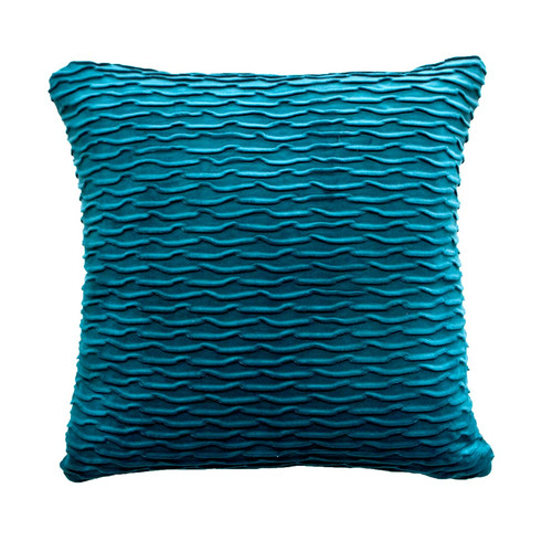 Silverado Home Ripple Throw Pillow