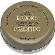 Proofide Saddle Treatment - 25 Gram Tin