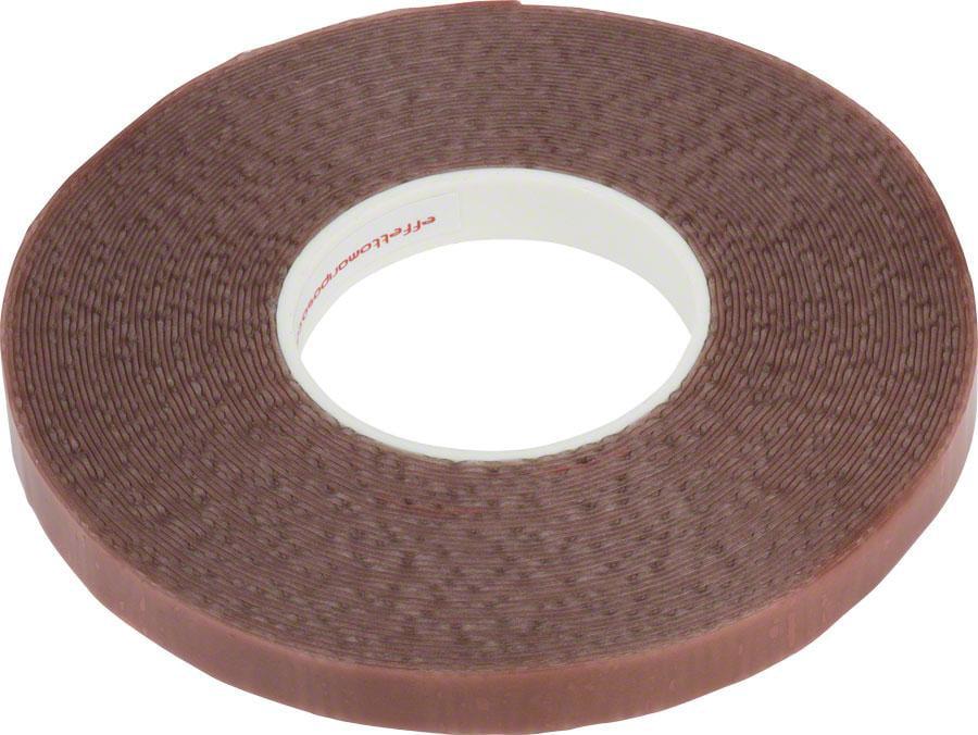 Effetto Mariposa Carogna Road shop Tubular Gluing Tape S 17-20mm x 16m