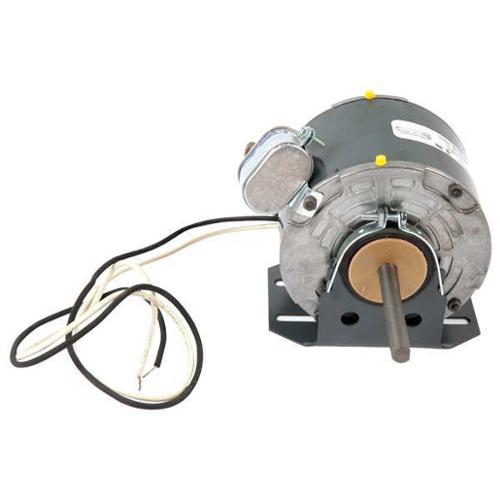 SCOTSMAN 18-8796-01 Fan Motor