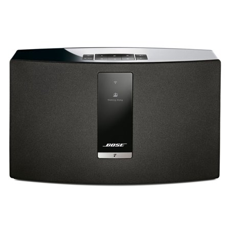 Best Bose SoundTouch 20 Series III wireless speaker deal