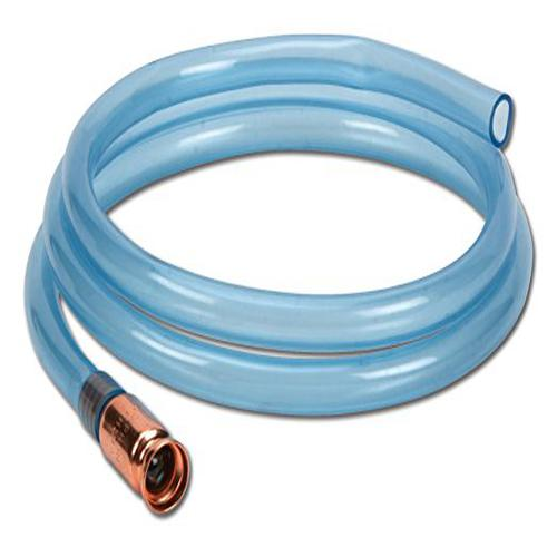 Performance Tool W54154 Anti Static Shaker Siphon Hose 3 5 Gallons Per Minute