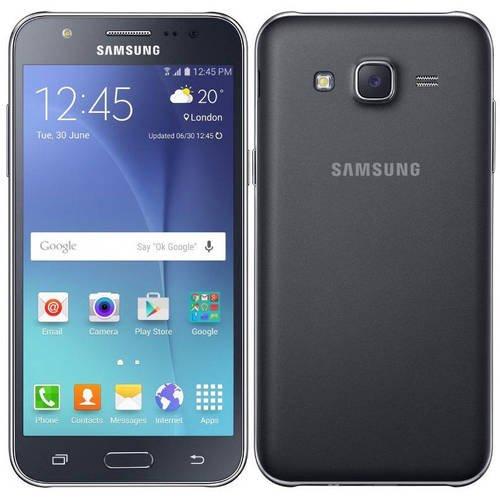 8b4b70635 Samsung Galaxy J7 J700M 16GB GSM 4G LTE Android Smartphone (Unlocked) -  Walmart.com